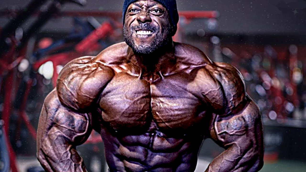 George Peterson Death Reason Cause Passed Away At 37 Bodybuilder George Net worth & Age
